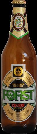 Forst Kronen cl33 - Forst - Birra Italia