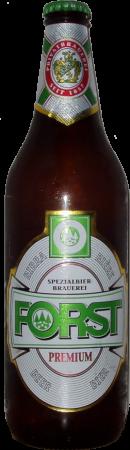 Forst Premium cl66 - Forst - Birra Italia