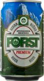 Forst Premium Lattina cl50 - Forst - Birra Italia