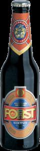 Forst Sixtus cl33 - Forst - Birra Italia