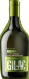 Caesar cl33 - Gilac - Birra Italia