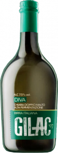gilac-diva-33cl.png