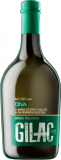 gilac-diva-75cl.png