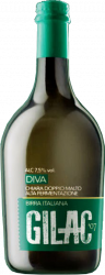 Diva cl75 - Gilac - Birra Italia