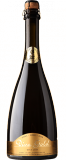 gilac-diva-gold-75cl.png