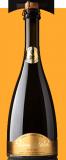 Diva Gold cl75 - Gilac - Birra Italia