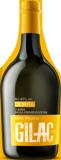 Dorita cl75 - Gilac - Birra Italia