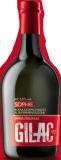 Sophie cl33 - Gilac - Birra Italia