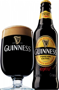 guinness-guinness-extra-stout-cl33.png