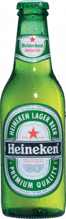 Heineken cl33 - Heineken - Birra Olanda