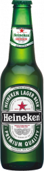 Heineken cl66 - Heineken - Birra Olanda