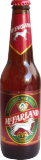 Mac Farland cl33 - Heineken - Birra Irlanda