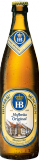 HB cl50 - Hofbrauhaus - Birra Germania