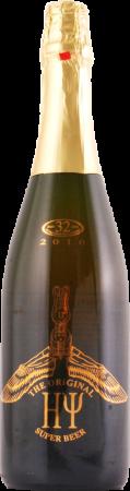 HY cl75 - HY - Birra Belgio