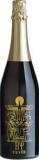 HY Cuvee cl75 - HY - Birra Belgio
