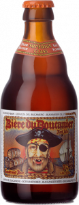 icobes-boucanier-red-ale-cl33.png