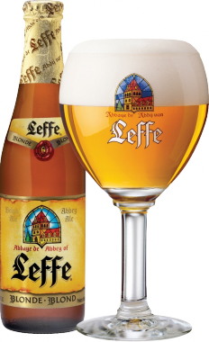 interbrew-leffe-blonde-cl33.png