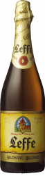 Leffe Blonde cl75 - Leffe - Birra Belgio
