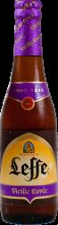 Leffe Vielle Cuvee cl33 - Leffe - Birra Belgio