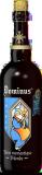 Dominus Triple cl75 - John Martin - Birra Belgio
