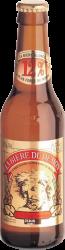 Du Demon cl33 - Les Brasseurs de Gayant - Birra Francia