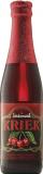 Lindemans Kriek cl25 - Lindemans - Birra Belgio