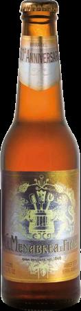 Menabrea Amber cl33 - Menabrea - Birra Italia