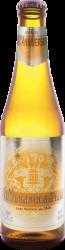 Menabrea Bionda cl33 - Menabrea - Birra Italia