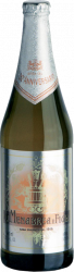 Menabrea Bionda cl66 - Menabrea - Birra Italia