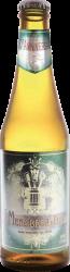 Menabrea Strong cl33 - Menabrea - Birra Italia