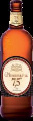 Menabrea Top Restaurant 7.5 cl75 - Menabrea - Birra Italia