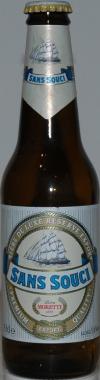 Sans Souci cl33 - Moretti - Birra Italia