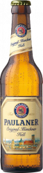 Paulaner Original cl33 - Paulaner - Birra Germania