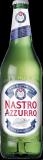 Nastro Azzurro cl33 - Peroni - Birra Italia