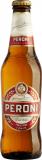 Peroni cl33 - Peroni - Birra Italia