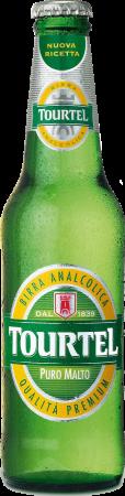 Tourtel cl33 - Peroni - Birra Italia