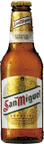 San Miguel cl25 - San Miguel Brewery - Birra Spagna