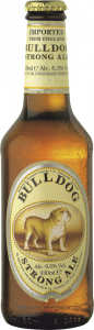scottish-and-newcastle-breweries-bulldog-courage-cl33.png