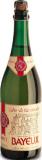 Sidro Bayeux Brut cl75 - Sidro Bayeux - Birra Francia
