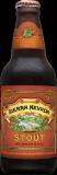 Sierra Nevada Stout cl35 - Sierra Nevada - Birra America