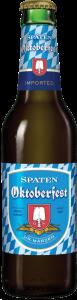 Spaten Oktoberfest cl50 (stagionale) - Spaten Franziskaner Brau - Birra Germania