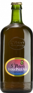 st-peters-breweri-st-peter-s-india-pale-ale-cl50