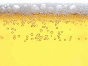 vendita_birra-online