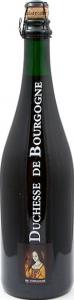 Duchesse de Bourgogne cl75 - Verhaeghe - Birra Belgio