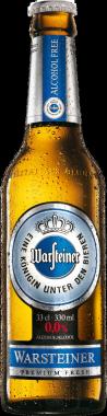 Warsteiner cl33 - Warsteiner - Birra Germania