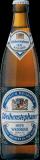 Weihenstephan Weiss cl50 - Weihenstephan - Birra Germania
