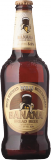Youngs Banana Bread cl50 - Wells & Young's - Birra Regno Unito