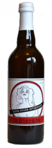 birrificio-amiata-la-biscara-cl75.png