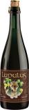 brasserie-les-3-fourquetes-lupulus-bruna-cl75.png
