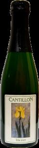 Cantillon Iris cl75 - Brasserie Cantillon - Birra Belgio
